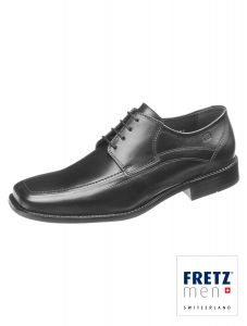 Fretz-men Timothy